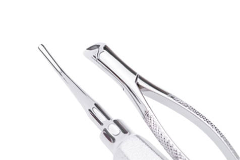 Chirurgia stomatologiczna Białystok